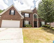 5857 Waterstone Point, Hoover image