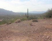 42000 N 10th Street Unit #211-70-022E, Desert Hills image