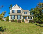 508 Avent Meadows Lane, Holly Springs image