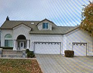 8472  Winterberry Drive, Elk Grove image