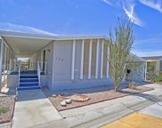 46618 Madison Street Unit 152, Indio image