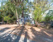 808 Spring Drive, Mill Valley image