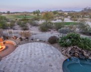 12675 S 183 Avenue, Goodyear image
