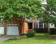 9423 Oglebay Court, Raleigh image