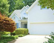 309 Holly Branch Drive, Holly Springs image