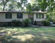 29 N Pitney, Galloway Township image