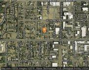 280 S Oregon Street Unit #930, Chandler image