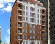 434 West Melrose Street Unit 502, Chicago image