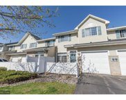 15506 Garnet Way Unit #98, Apple Valley image