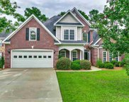 4708 Blue Water Lane, Myrtle Beach image