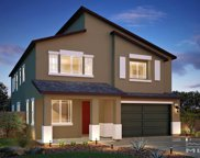 14126 Glowing Amber Court Unit Lot 35, Reno image