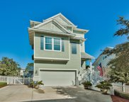 23 Inlet Cove, Inlet Beach image