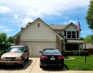 748 Speedway Woods  Drive, Indianapolis image