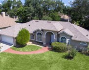 1796 Imperial Palm Drive, Apopka image