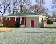 3905 David Street, Archdale image