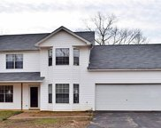 6401 Greenfield Drive, Spartanburg image