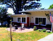 340 Bishop Ave, Pacific Grove image