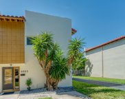1023 Ashley, Indian Harbour Beach image