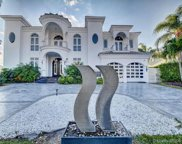 16444 Ne 33rd Ave, North Miami Beach image