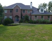 5502 Nebo Country  Drive, Martinsville image