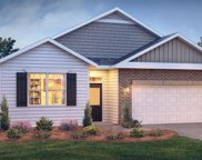 1112 Downing Bluff Road, Simpsonville image