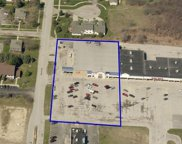 800 Country Square Plaza, Hebron image