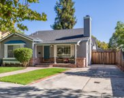 327 Iris Street, Redwood City image