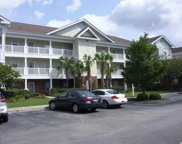 5825 Catalina Dr. Unit 233, North Myrtle Beach image