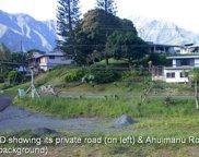 47-376D Ahuimanu Road Unit 4, Kaneohe image