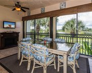 3930 Deer Crossing Ct Unit 202, Naples image