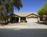2709 S 159th Lane, Goodyear image