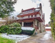 1424 Beechwood, Squirrel Hill image