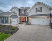 5030  Manorwood Drive, Fort Mill image