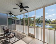 6081 Waterway Bay Dr, Fort Myers image