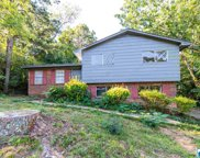 605 Country View Dr, Birmingham image