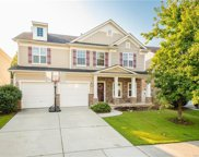 112  Colville Road, Mooresville image
