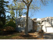 2203 Foster Place, Wilmington image