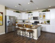 16851 W Woodlands Avenue, Goodyear image