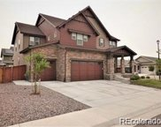 15889 Clayton Way, Thornton image