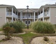 7311 Sweetwater Blvd. Unit 7311, Murrells Inlet image