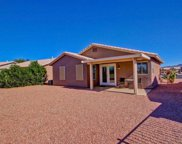 6200 S Windstream Place, Chandler image