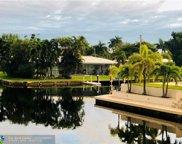 5551 NE 28th Ave, Fort Lauderdale image
