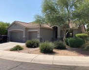 2847 W Wells Court, Anthem image