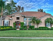 1446 Foxtail Court, Lake Mary image