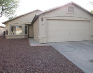 2305 W Silverbell Oasis, Tucson image
