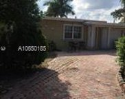 509 Fleming Ave, Green Acres image