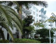 165 Rd Nw 165 Unit #D-204, Miami image