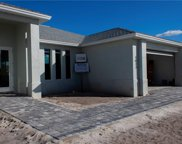 1013 SW 11th CT, Cape Coral image