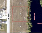 217 NW 19th PL, Cape Coral image