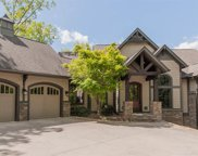 9 Deer Valley Court, Travelers Rest image